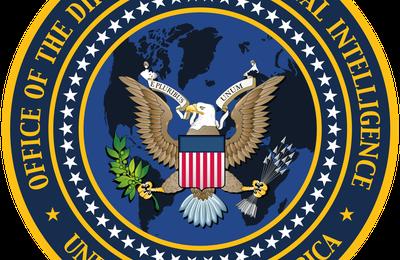 John Ratcliffe, un ardent défenseur de Trump, à la tête du renseignement américain