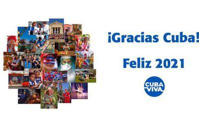 Cuba en 2020 : réactivité, créativité, et réinvention face à la pandémie et au blocus