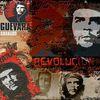 """""""Che"""" Guevara, le véritable visage.."""
