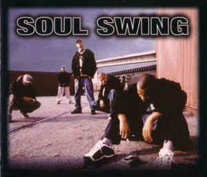 Soul Swing (& Radical)