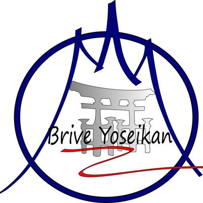 briveyoseikanbudo.over-blog.com
