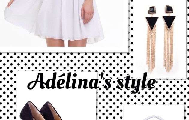 Can you help me for Sheinside ?
