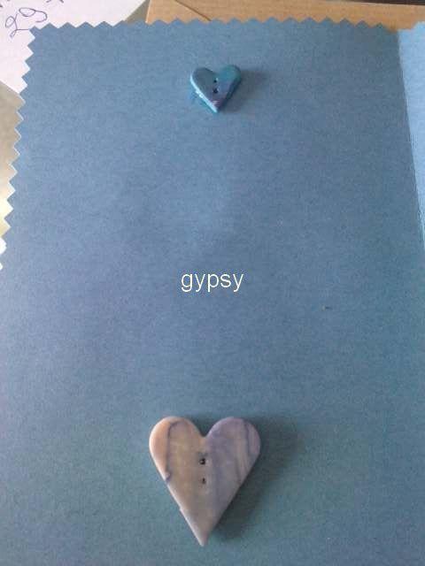 Album - albums-2011-realisations-des-amies