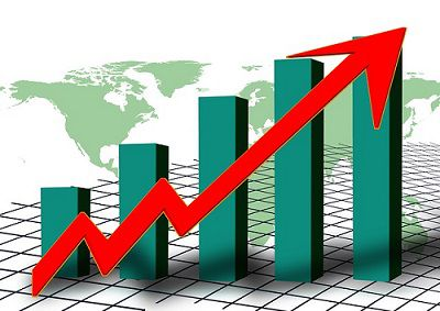 End User Experience Monitoring (EUEM) Market Astonishing Growth with Top Influencing Key players- SAP SE, Oracle, Broadcom.