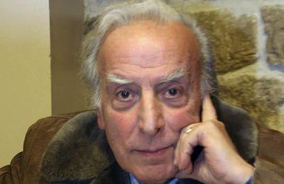 Mort de l'acteur Robert Castel, père de l'humour « pied-noir »
