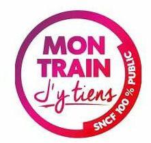 """La """"gauche"""" en première ligne ... pour démanteler la SNCF"""