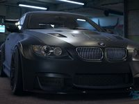 Need for Speed s'offre 12 nouvelles voitures