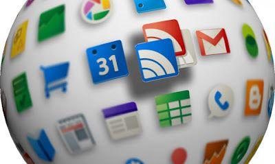 Sobre Google+ y sus posibilidades