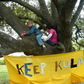 KEEP KULA - Sharing is building: Nos projets