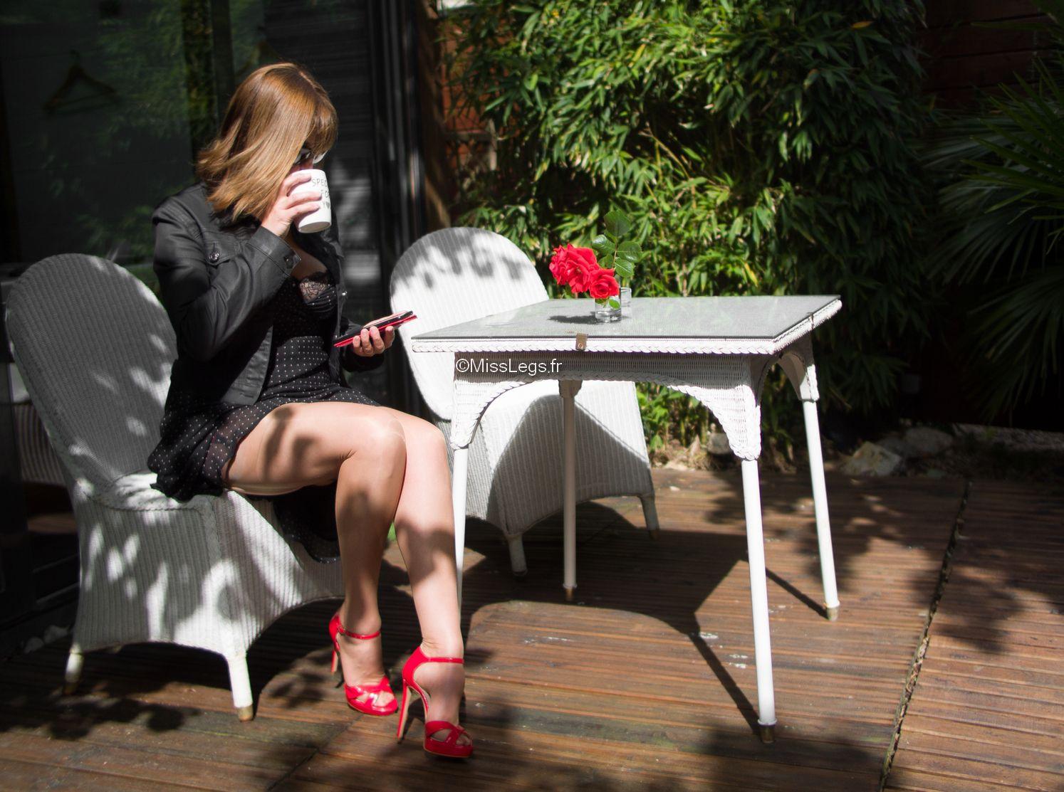 http://www.misslegs.fr/  -  https://www.instagram.com/misslegs.fr