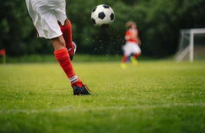 Football: des news en live à découvrir sur le site ClicnScores