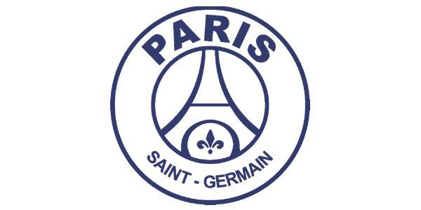 Paris loupe le coche (air connu)