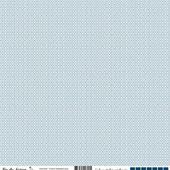 FDSFC0307 FDSFC0307 Calque étoiles nordiques - Bleu FEE DU SCRAP
