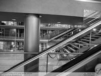 Photographe d'architecture à Tours