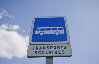 La Com' com arrête l'accompagnement dans les bus scolaires, la ville de Luchon le maintient