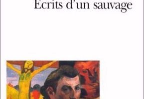 PAUL GAUGUIN (5)