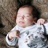Séance photo nouveau-né du 20/03/16, photographe Cussac-Fort-Médoc