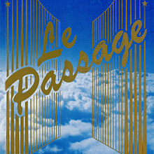 Extrait, Le passage De Divaldo Pereira Franco