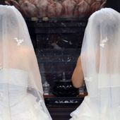 Une maire adjointe PS contrainte de démissionner pour avoir refusé de marier un couple lesbien