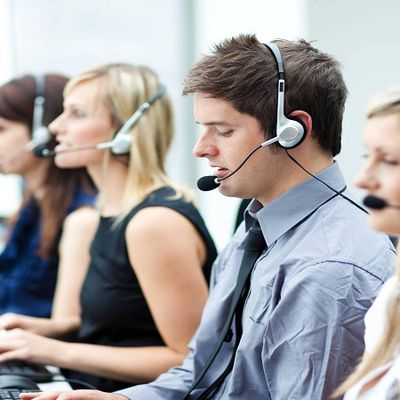 Consider The Most Common Contact Centre Software Features