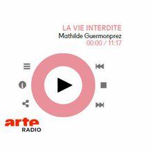 """Arte Radio :  La vie interdite. Sans chéquier, c'est plus cher """"pour pouvoir s'en sortir"""""""