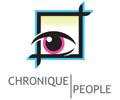 CHRONIQUE PEOPLE
