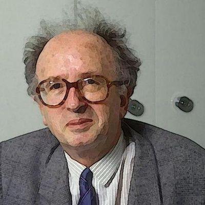 Pierre Vidal-Naquet, historien dans la cité, dans un tourbillon écumeux
