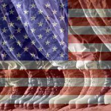 Estados Unidos interviene en conflictos armados en 74 países