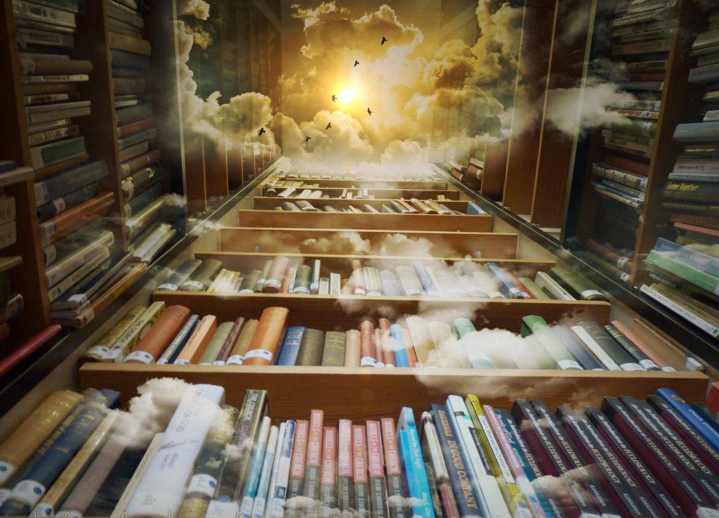 Humanités, littérature et philosophie Ière- méthodologiepour l'épreuve écrite