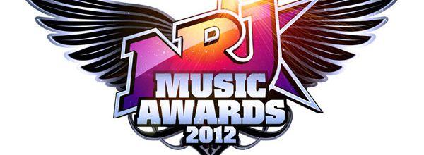 Ouverture des votes pour les NRJ Music Awards 2012 (liste des prén-nominés)