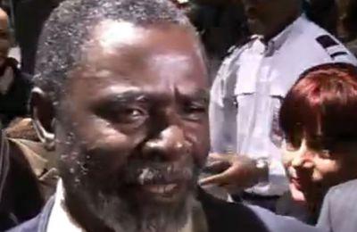 Tchad: les victimes du régime d'Idriss Deby invitées à se joindre à l'action judiciaire de Ngarléjy Yorongar