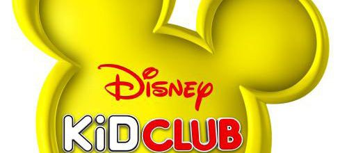 Ca bulle arrive le 9 janvier dans Disney Kid Club sur M6
