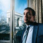 Vivendi veut lancer une OPA sur Lagardère