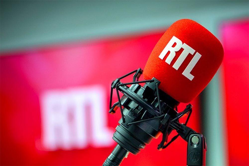 Les femmes à l'honneur sur RTL à l'occasion de la journée internationale des droits des femmes