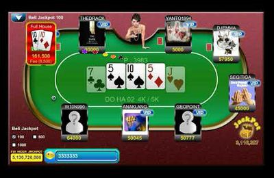 15 Best Daftar Pokerace99 Bloggers You Need To Follow Cristiankijq388 Over Blog Com