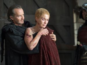 GAME OF THRONES - Saison 5 / Partie 2