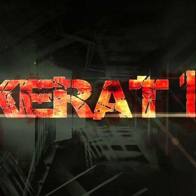 •『4KMovies』• Watch..! Kerat 14 (2013) Online Free | Fast Server~