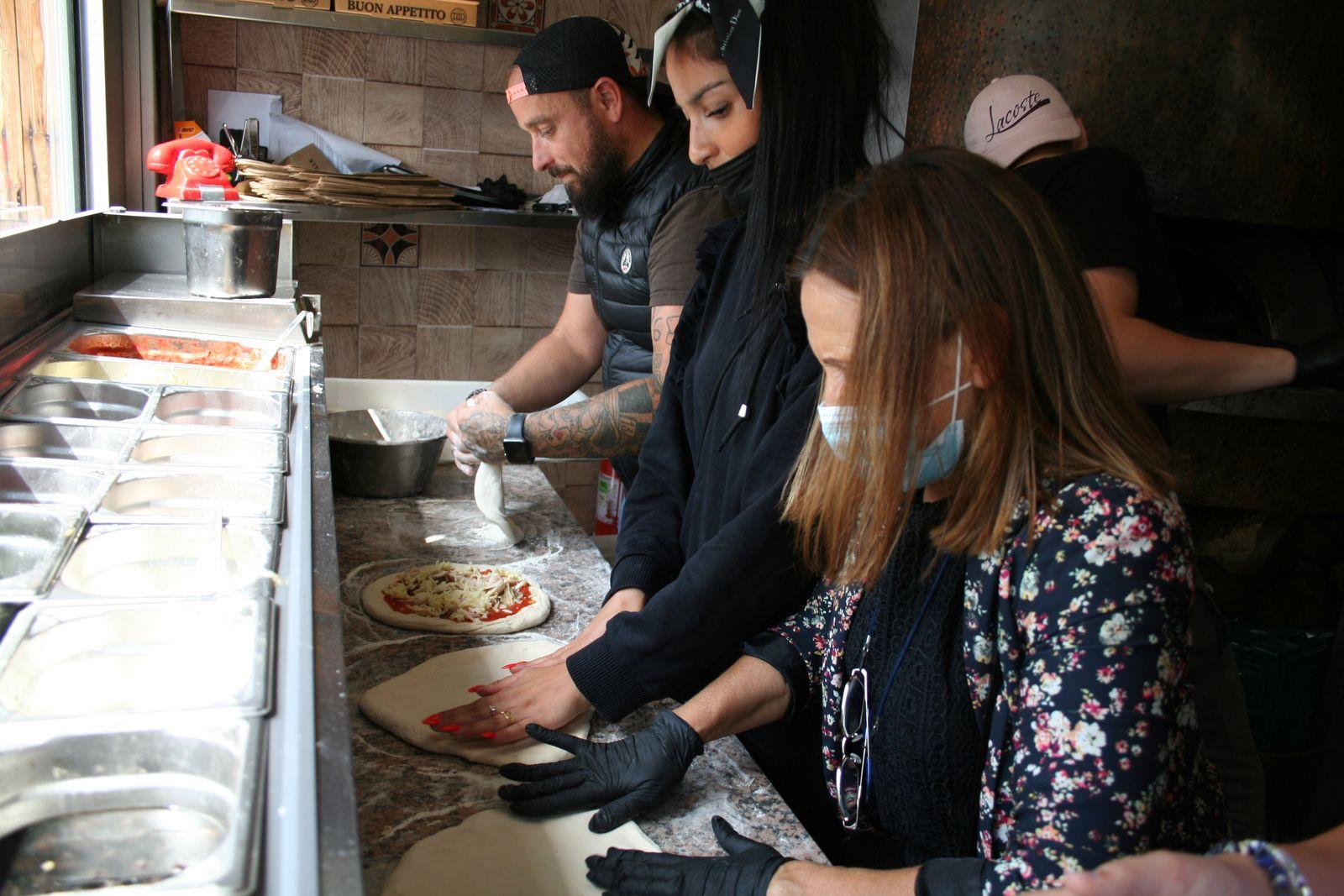 Centre Anatole France-Prim-Pizzeria DIO-02/08/2021
