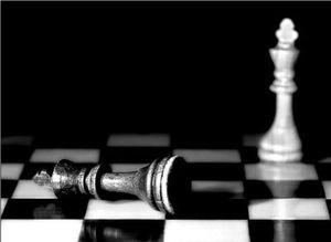 La culture stratégique, pilier de l'émergence
