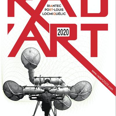 Rad'Art 2020