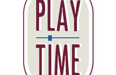 Nouvelle Agent / Marie Duchanoy / Agence Play Time