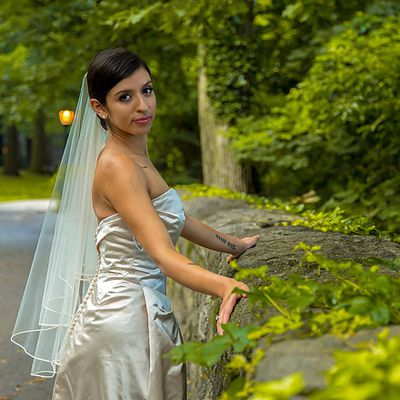 How to have the best Wedding Photographs