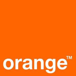 4G : Orange compte sur un couverture de 70% de la population française avant fin 2014