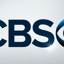 """CBS dévoile les dates de lancement de """"Ransom"""", """"Training Day"""", """"Doubt"""", """"Survivor"""", """"The Amazing Race"""", """"Hunted"""" et """"Undercover Boss"""""""