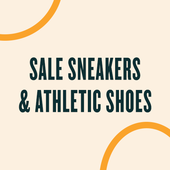 Shoes, Sneakers, Boots, & Clothing + FREE SHIPPING | Zappos.com
