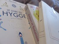 Perce Neige ..
