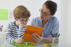 Dyslexie : des chercheurs identifient des...