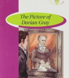 Descargar ebook pdfs online THE PICTURE OF