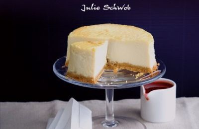 concours Cheese cake