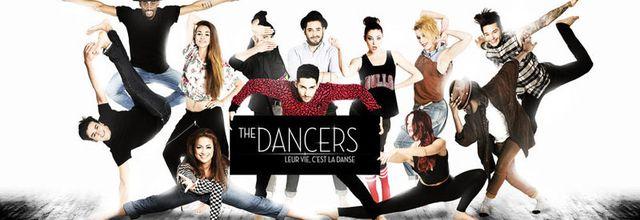 « The Dancers - Leur vie, c'est la danse », nouvelle série réalité dès juin sur TF1